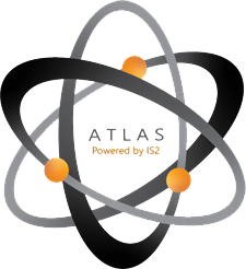 atlas_logo_01b